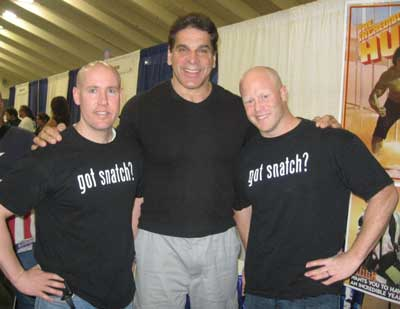 lou-ferrigno-medium.jpg