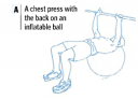 physioball-bench.png
