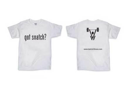 got-snatch-shirt.jpg
